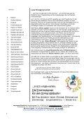 12 FHR proben bereits - Waldorfschule Pforzheim - Seite 2