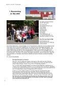 12 FHR proben bereits - Waldorfschule Pforzheim - Seite 4