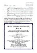 Der Künstlerische Abschluss der Klassen 12 FHR/Abi - Seite 5