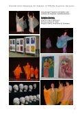 Der Künstlerische Abschluss der Klassen 12 FHR/Abi - Seite 7