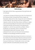 Refrain - Waldorfschule Pforzheim - Seite 5