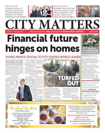 City Matters 059