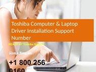 Download_Install_Laptops_amp_Desktops_Toshiba_Driv