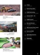 mobiles - das SCHADE Kundenmagazin - Seite 3