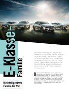mobiles - das SCHADE Kundenmagazin - Seite 4