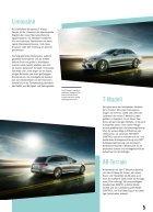 mobiles - das SCHADE Kundenmagazin - Seite 5