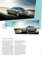 mobiles - das SCHADE Kundenmagazin - Seite 6