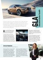 mobiles - das SCHADE Kundenmagazin - Seite 7