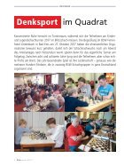 BSWmagazin 06/2017 - Page 4