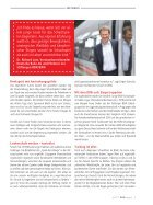 BSWmagazin 06/2017 - Page 5