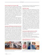BSWmagazin 06/2017 - Page 6