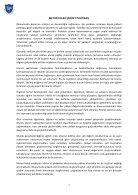 Metod Koleji Şikayet Politikası - Page 2