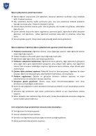 Metod Koleji Şikayet Politikası - Page 4