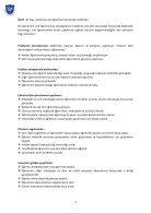 Metod Koleji Şikayet Politikası - Page 6
