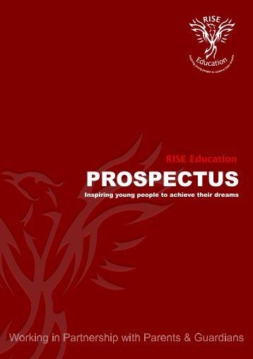 prospectusv2