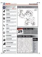 D3947B98-A408-4EFA-8FBC-38254EAA2F68 - Page 3
