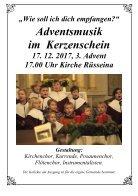 Kirchenbote Dezember 2017 – Januar 2018 - Page 2