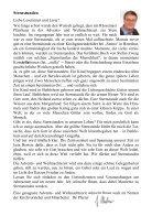 Kirchenbote_2017_12-01 - Page 3