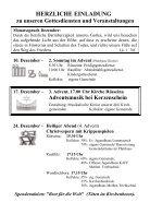 Kirchenbote_2017_12-01 - Page 4