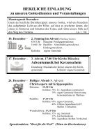 Kirchenbote Dezember 2017 – Januar 2018 - Page 4
