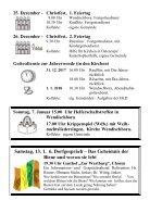 Kirchenbote_2017_12-01 - Page 5