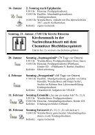 Kirchenbote_2017_12-01 - Page 6