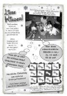 Kirchenbote_2017_12-01 - Page 7