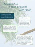 Jahn Reisen Austria Sommerkatalog 2018 Türkei - Seite 2