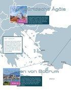 Jahn Reisen Austria Sommerkatalog 2018 Türkei - Seite 6