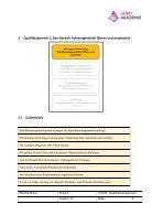 170306_Qualitätsmanagement_4 - Seite 7