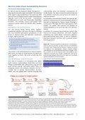NMCi scenarios 2017 - Page 2
