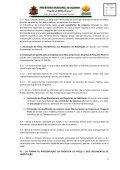Edital Pregão Presencial PMQ 13_2017_distribuidor de esterco líquido - Page 3