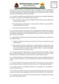 Edital Pregão Presencial PMQ 13_2017_distribuidor de esterco líquido - Page 7
