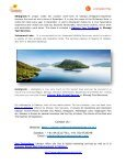 udaipur local & sightseeing  - Page 3