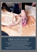 Shibori Leather Collection - Page 2
