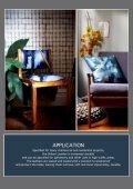Shibori Leather Collection - Page 4