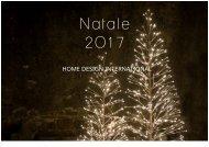 Home Design  NATALE 2017 Catálogo.output