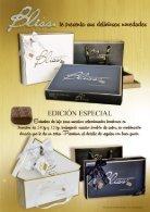 catalogo chocolate prueba - Page 2