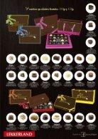 catalogo chocolate prueba - Page 3