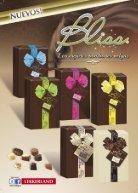 catalogo chocolate prueba - Page 6