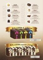 catalogo chocolate prueba - Page 7