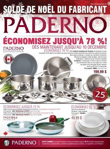 Paderno_ChristmasFlyer-FR