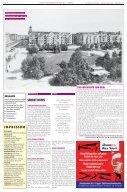 PA-12-2017 - Page 4
