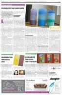 PA-12-2017 - Page 7