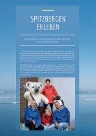 Infobroschüre_Spitzbergen_de - Page 4