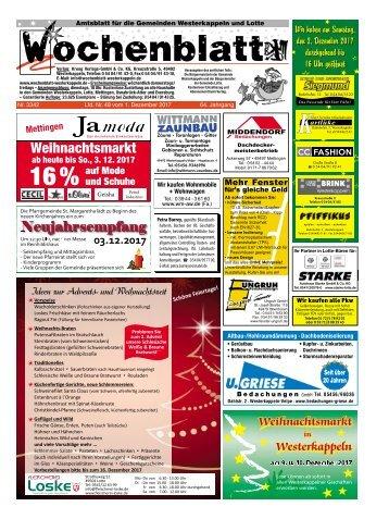 wochenblatt-westerkappeln_30-11-2017
