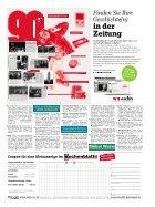 wochenblatt-westerkappeln_30-11-2017 - Seite 2