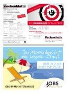 wochenblatt-westerkappeln_30-11-2017 - Seite 5