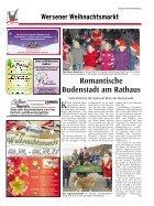 wochenblatt-westerkappeln_30-11-2017 - Seite 6