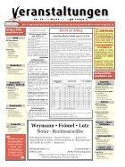 wochenblatt-westerkappeln_30-11-2017 - Seite 7